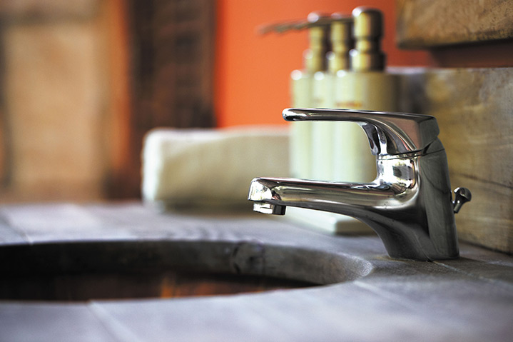 A2B Plumbers are able to fix any leaking taps you may have in Holland Park.